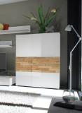 NESTO - szafka stojąca / komoda