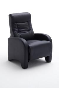 Fotel telewizyjny MONTIS
