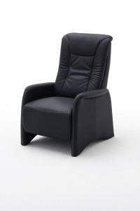 Fotel telewizyjny HAVANA