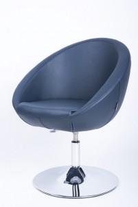 Fotel obrotowy LOBO