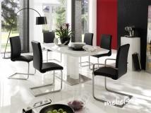 Stół rozkładany MODERN 180-220 cm