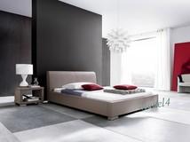 Łóżko ALDO