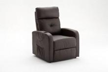 Fotel telewizyjny MISSOURI