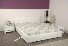 Łóżko ESTILO