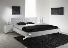 Łóżko MIDI