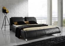 Łóżko BELFAST
