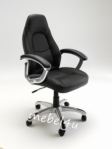 Fotel biurowy FREDY 2