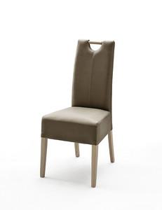 Krzesła MEDEA - wysyłkaw 48h