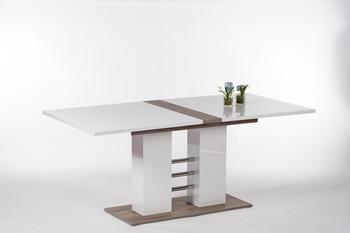 Stół rozkładany XENA 140-180 cm