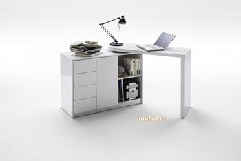 Biurko ruchome składane do komody MARCO