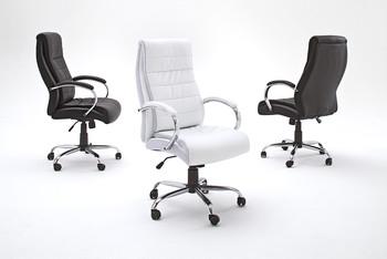 Fotel biurowy PABLO