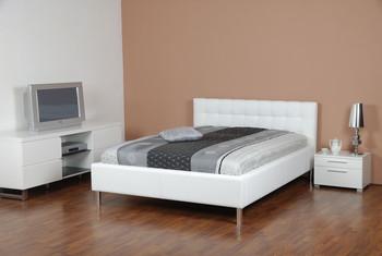 Łóżko BRILLANTE