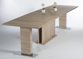 Stół rozkładany ENDO 160-310 cm