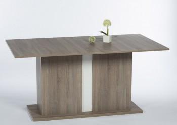 Stół rozkładany ANNA  160 -240 cm