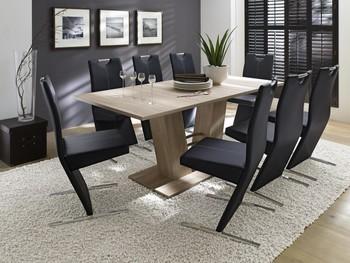 ADAM stół rozkładany   140-180 cm