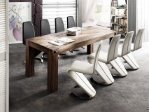 Stół BELFAST / bassano