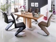 Krzesło ALDAMO