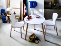 Krzesło KYLE