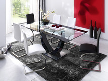 Stół VERTO