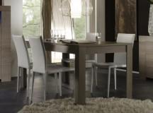 Stół 160cm lub 180cm SOL - włoskie meble