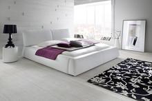 Łóżko EVORA