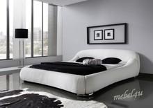 Łóżko PASKAL