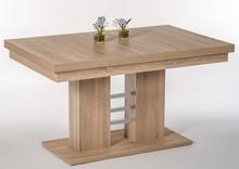 Stół rozkładany ERGO 140-220 cm
