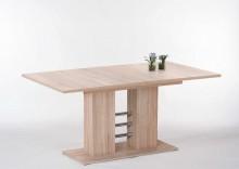 IWONA stół rozkładany 140-220 cm lub 160-240 cm