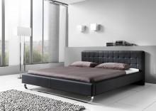 Łóżko PLAZA