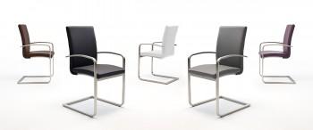 Krzesło PAULINA