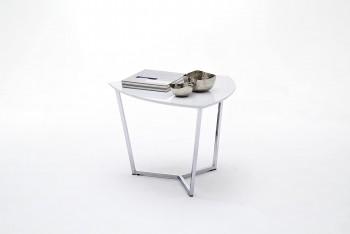 Lakierowany stolik kawowy OLAF I