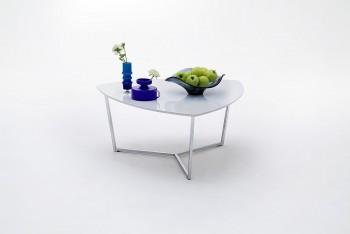 Lakierowany stolik kawowy OLAF II