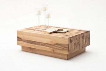 Stolik kawowy provo ii sklep meblowy for Holz salontisch