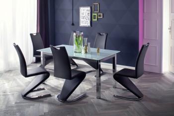 OTTO stół rozkładany 140-180 cm / 160-200 cm
