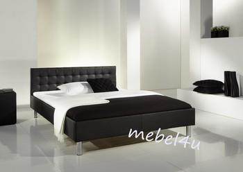 Łóżko FELICJA