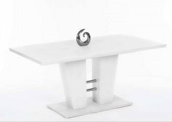 VESNA stół rozkładany 160-200 cm