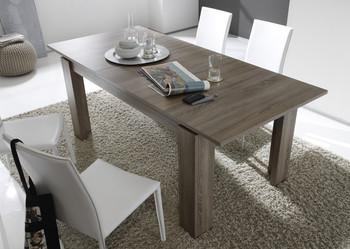 Stół rozkładany ILUSION