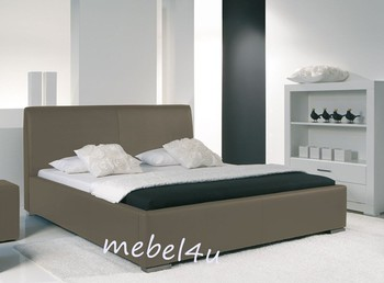 Łóżko ALDO COMFORT