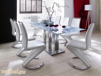 Stół MAXIMUM