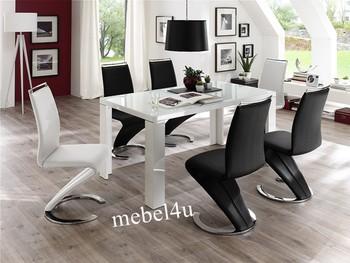 Stół TONI