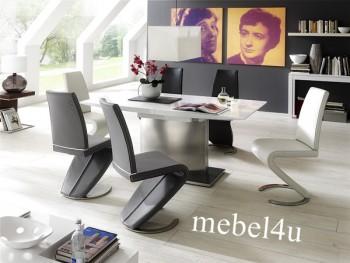 HELIOS stół rozkładany 180 -240 cm