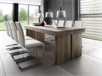 Stół DALTON