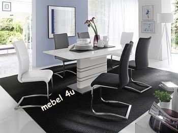 Stół MODUO