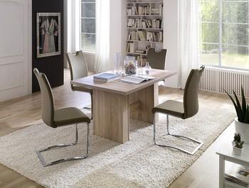 st toni sklep meblowy. Black Bedroom Furniture Sets. Home Design Ideas