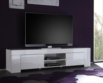 Szafka RTV  SOL model I - włoskie meble