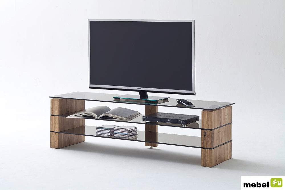 szafka rtv tomas sklep meblowy. Black Bedroom Furniture Sets. Home Design Ideas