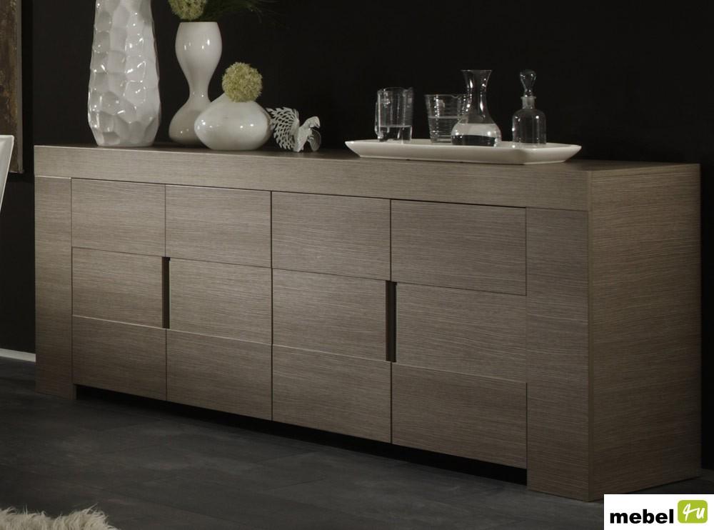 komoda sol model i w oskie meble sklep meblowy. Black Bedroom Furniture Sets. Home Design Ideas
