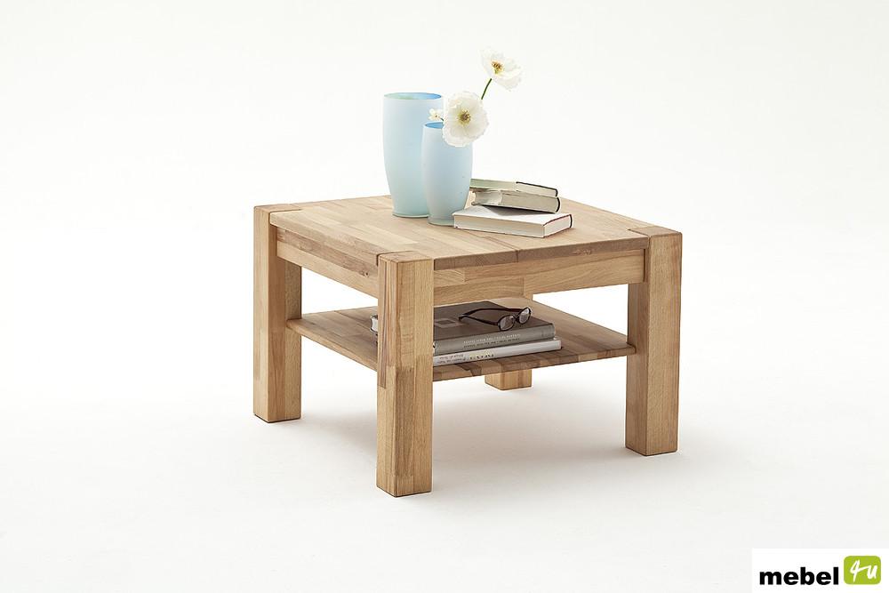 stolik kawowy piter 65 cm sklep meblowy. Black Bedroom Furniture Sets. Home Design Ideas