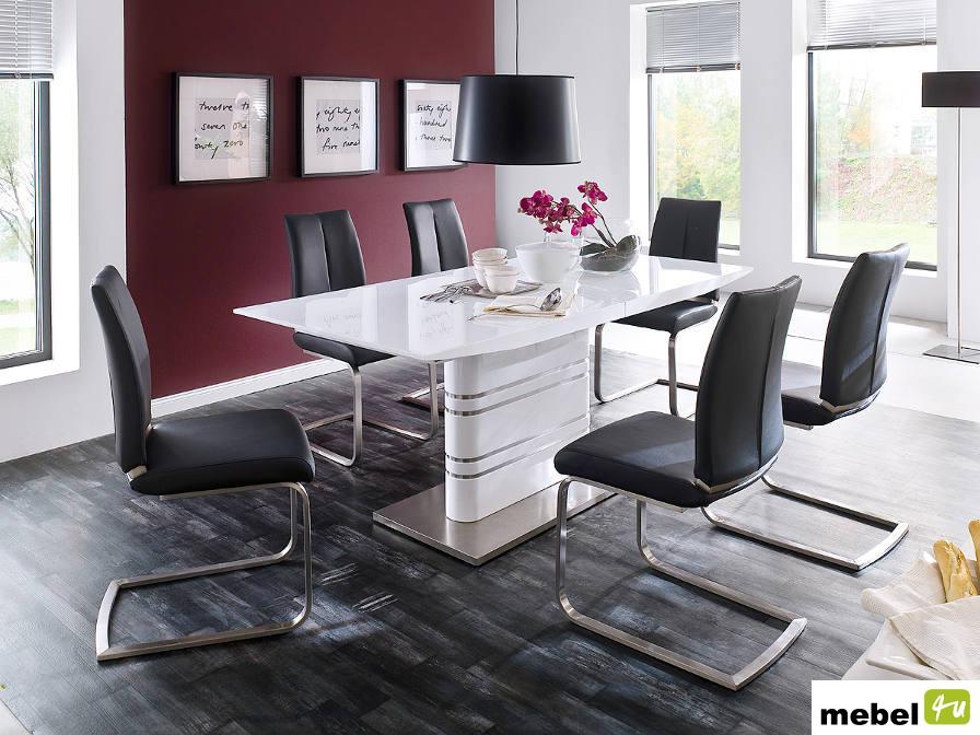 st rozk adany modern 180 220 cm sklep meblowy. Black Bedroom Furniture Sets. Home Design Ideas