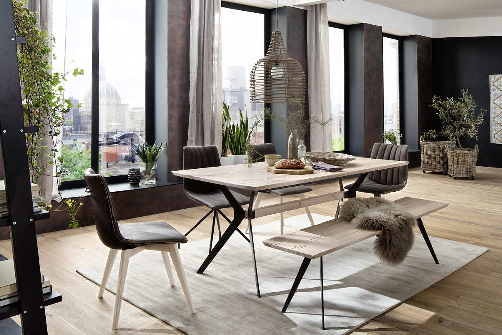 st ordon sklep meblowy. Black Bedroom Furniture Sets. Home Design Ideas